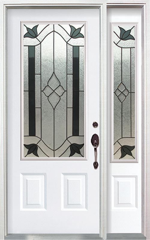 Decorative Glass For Entry And Interior Doors Gallery Order At