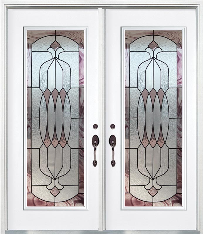 Decorative Interior Doors : Decorative glass bestsciaticatreatments