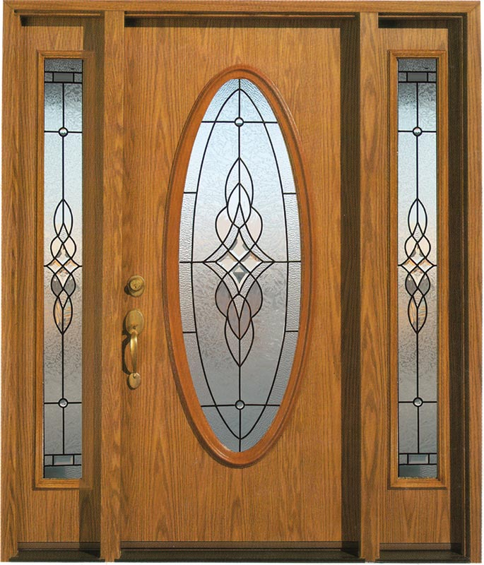 Decorative Glass Doors 28 Images Decorative Glass Inserts For Interior Doors 4 Photos