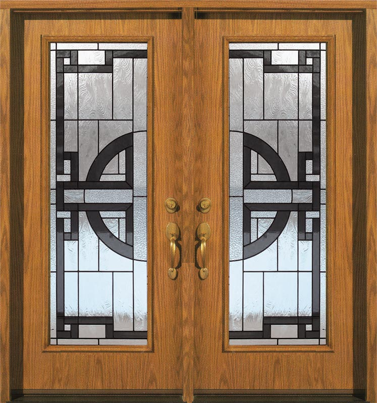 Decorative Glass For Entry And Interior Doors Gallery Order At Door Gallery Toronto Ontario