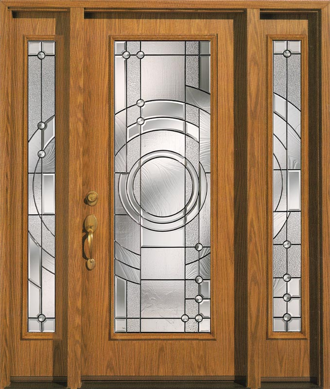 Decorative glass for entry and interior doors gallery order at door gallery toronto ontario for Decorative glass interior door