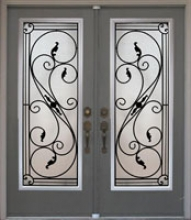 wrought_classic