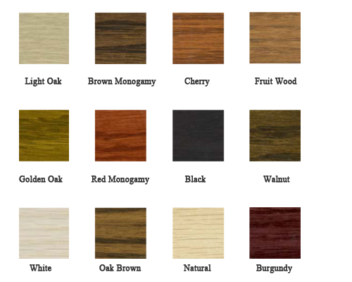 fiberglass-doors-stain-option